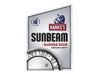 Bans's Sunbeam