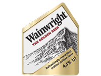 wainwright2